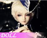 DL0089 1/3 Yurow Short Version (Dolls)