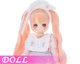 DL1939 1/6 Kimagure (DOLL)