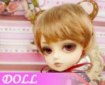 DL0098 1/6 Damian (Dolls)