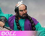 DL0448 1/6 Sha Monk (Doll)