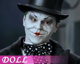 DL4831 1/6 Pantomime Joker Nicholson (DOLL)
