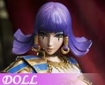 DL0161 1/6 Cleopatra (Dolls)
