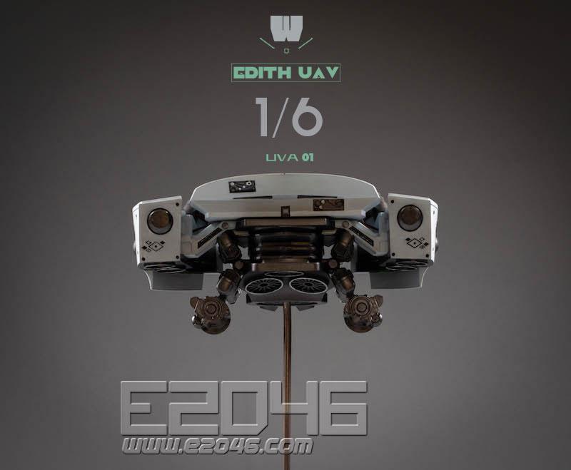 UAV (DOLL)