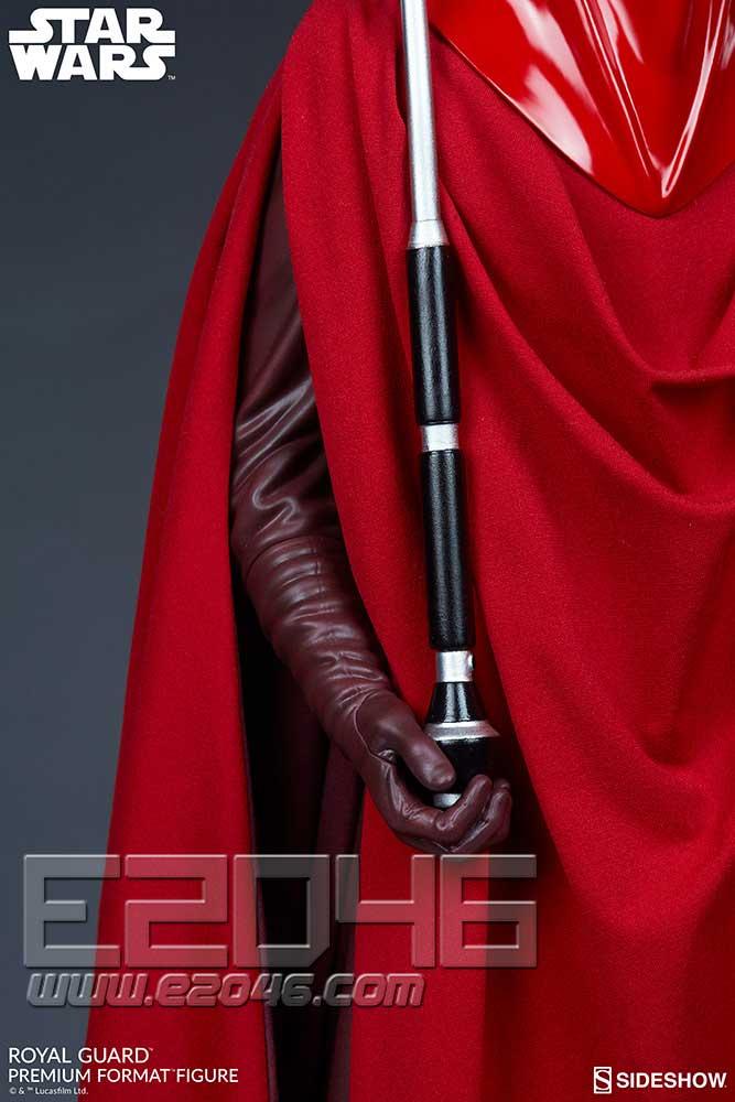Royal Guard (DOLL)