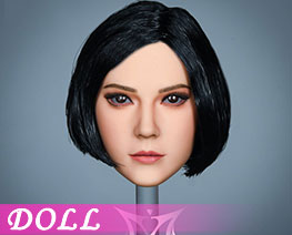 DL3595 1/6 Ling A (DOLL)