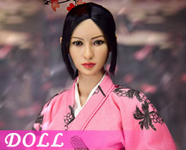 DL1856 1/6 Atone (DOLL)