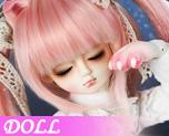DL0075  Dream (Dolls)