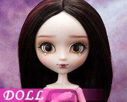 DL2618  Etoile Undomiel Version (DOLL)