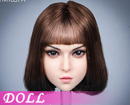 DL3350 1/6 Mary A (DOLL)