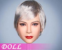 DL3553 1/6 Ada Wong B (DOLL)