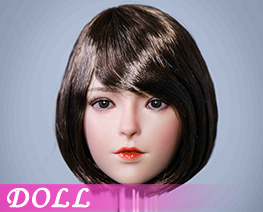 DL4288 1/6 Huier A (DOLL)