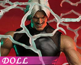 DL3510  Rugal Special Version (DOLL)