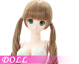 DL2150  Kureha (DOLL)