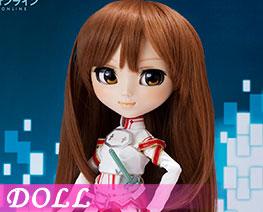 DL3013  Asuna (DOLL)