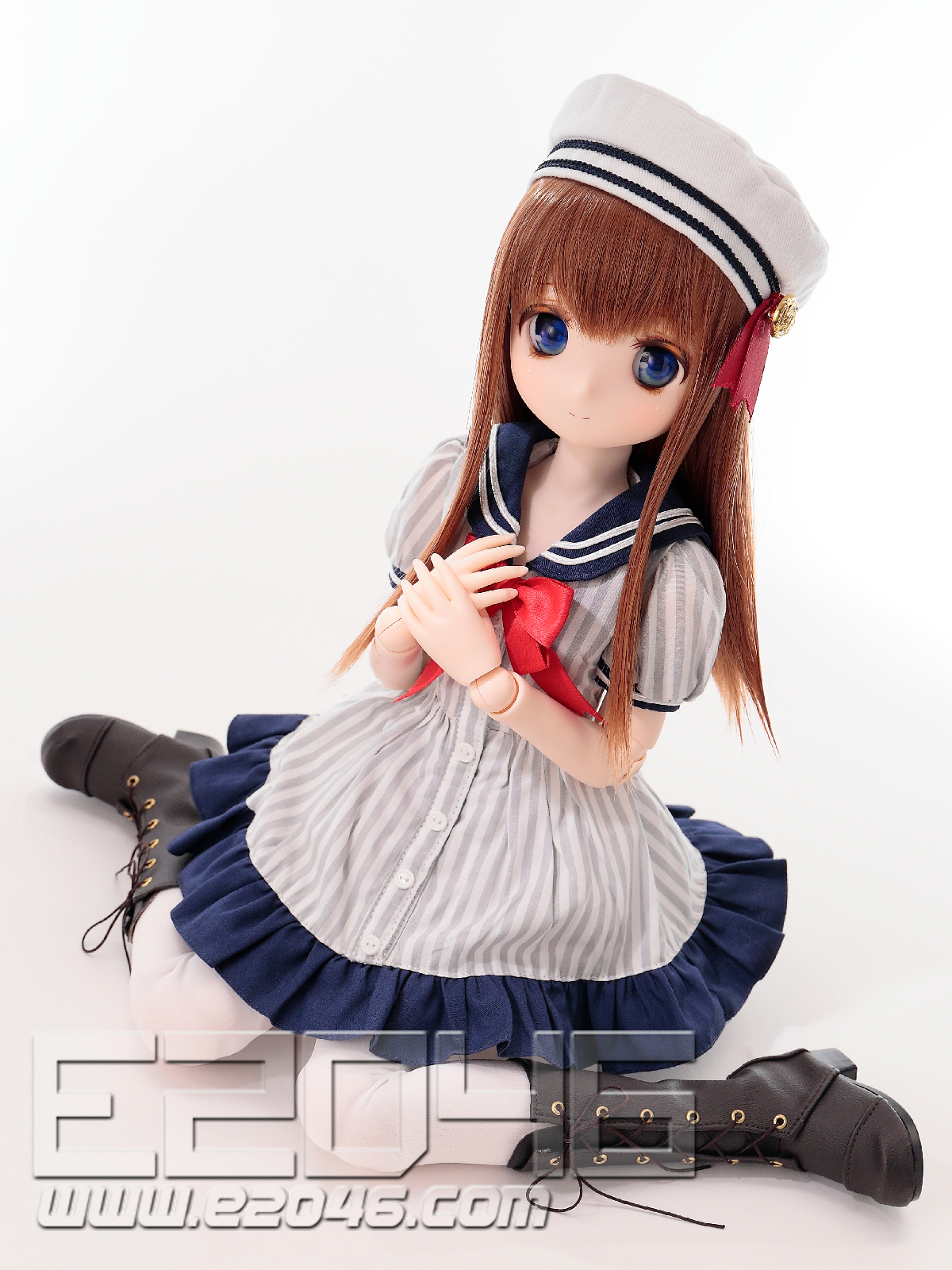 Iris Collect Petit Koharu (DOLL)
