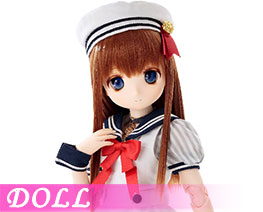 DL2691  Iris Collect Petit Koharu (DOLL)