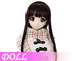 DL0639  Mahiro (Doll)