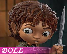 DL3311  Frodo (DOLL)