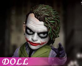DL4231  Joker (DOLL)
