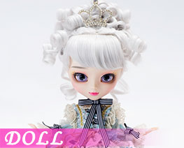 DL3142  Patoricia (DOLL)