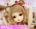 DL0099 1/6 Emma (Dolls)