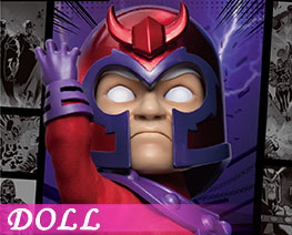 DL2070  Magneto Standard Edition (DOLL)