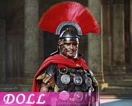 DL1749 1/6 Centurion (DOLL)