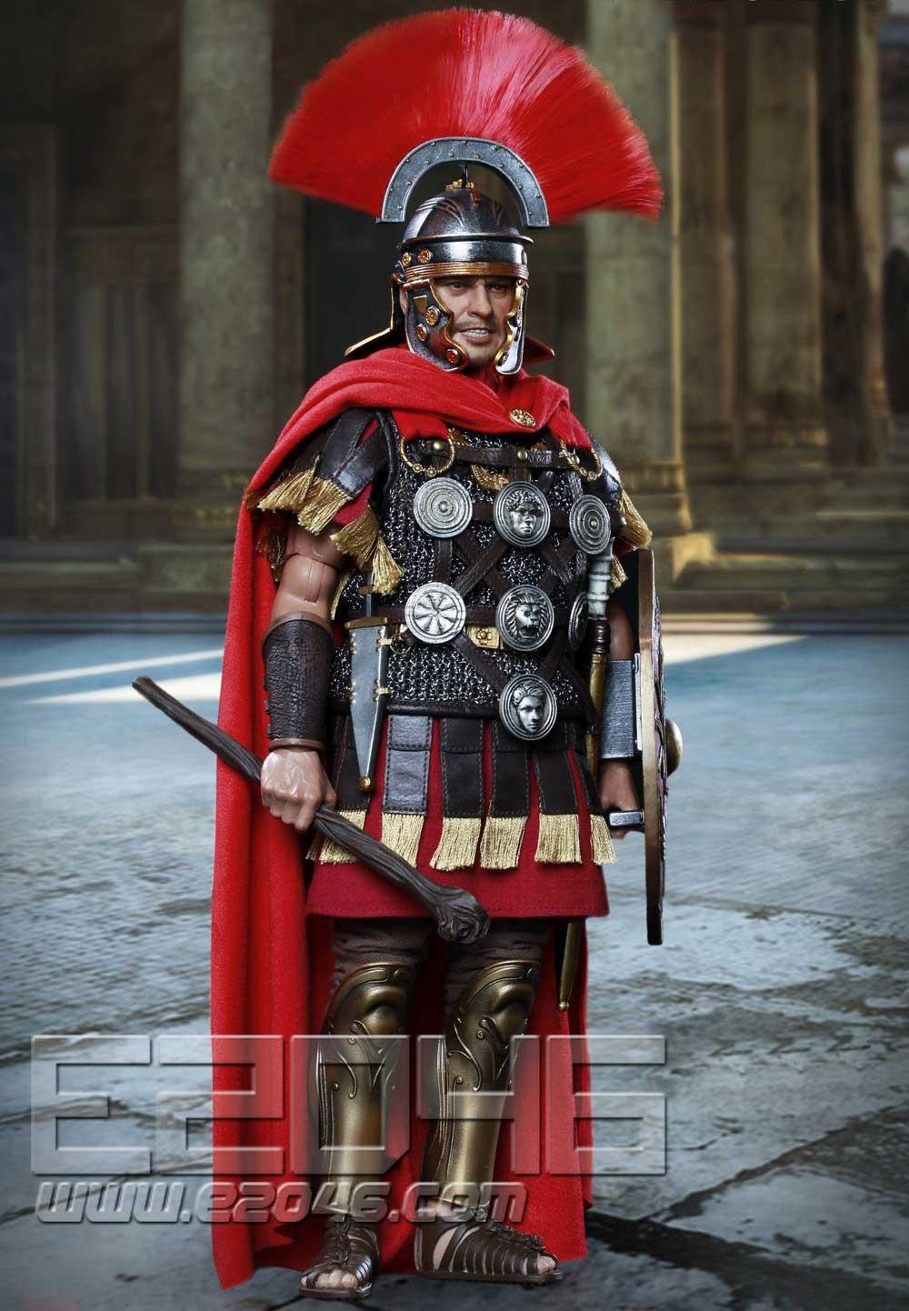 Centurion (DOLL)