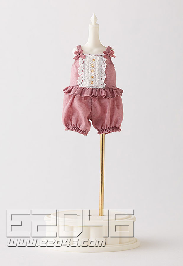 Room Wear D (DOLL)