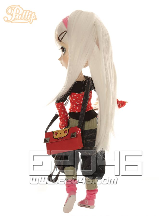 Naoko (Doll)