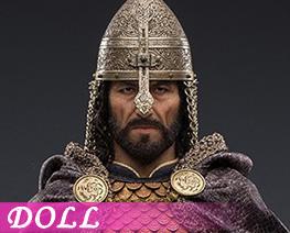 DL4766 1/6 Saladin (DOLL)