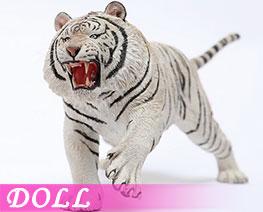 DL2421 1/6 Panthera Tigris Altaica B (DOLL)