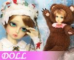 DL0105  Hian (Dolls)