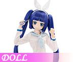 DL0660 1/3 Nipako (Doll)