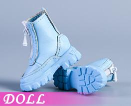 DL5078 1/6 馬丁靴 C 配飾套裝(人偶)