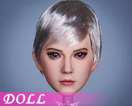 DL3596 1/6 Ling B (DOLL)