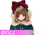 DL0630 1/6 Nina (Doll)