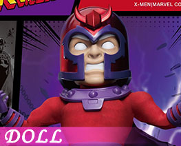 DL2071  Magneto DX Edition (DOLL)