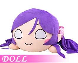 DL1784  Nozomi Tojo (DOLL)