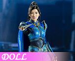 DL1045 1/6 Lin Mei (Doll)