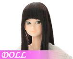 DL0031  Momoko Homewear White Version