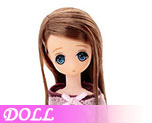 DL0063 1/12 Romaitic Girly Chiika