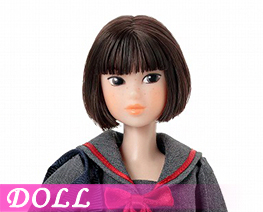 DL3173  Middle school Student (DOLL)