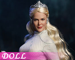 DL3545 1/6 Atlantis (DOLL)