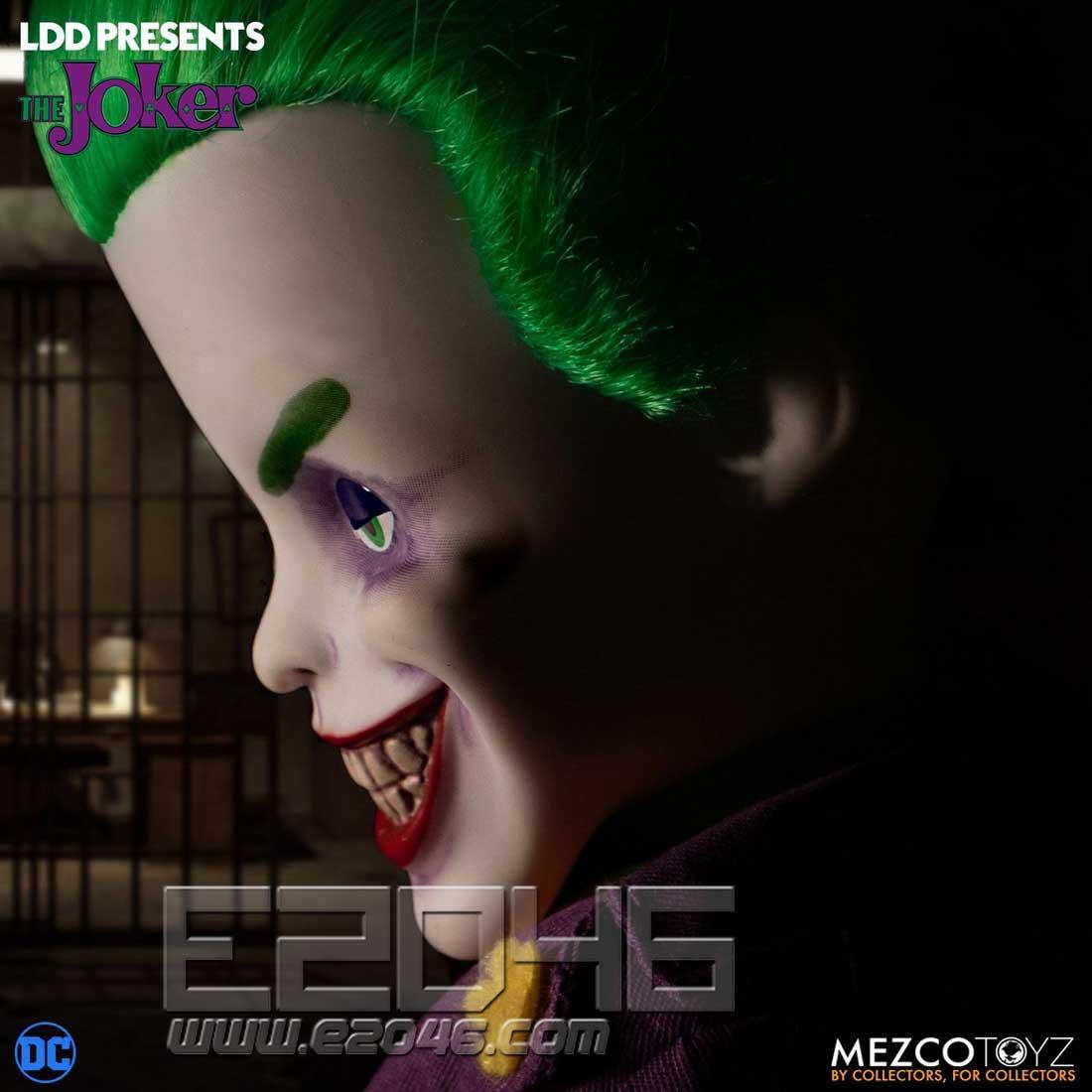 Joker (DOLL)