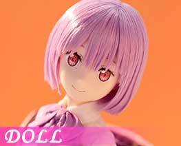 DL1773 1/6 Shinjo Akane (DOLL)