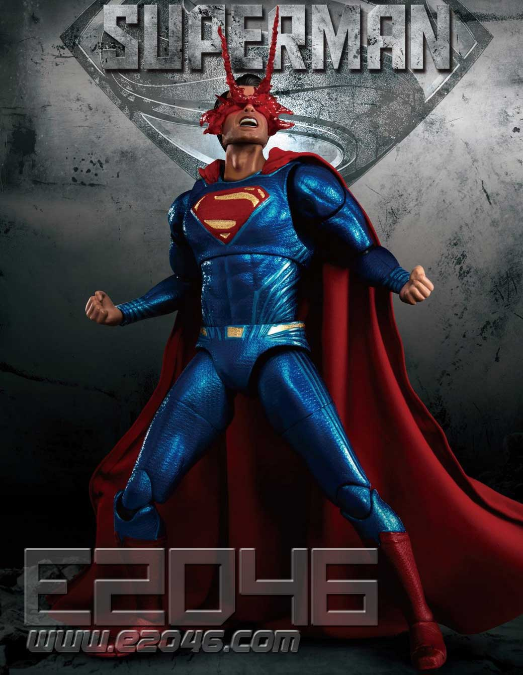 Superman (DOLL)