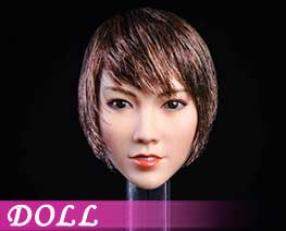 DL1727 1/6 Qian C (DOLL)