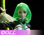 DL0189 1/6 X.Bonnie (Dolls)