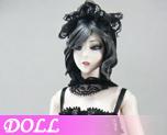 DL0144 1/6 The Dark Maid